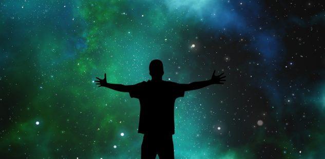 universe-geralt-pixabay-633x310